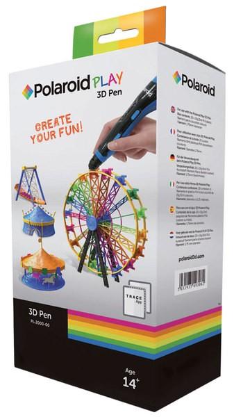 3D Pen Stift zur freihändigen Zeichnung