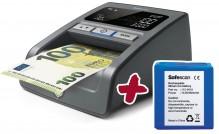 Safescan Geldscheinprüfgerät 155-S Aktion