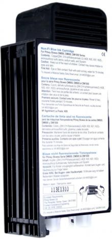 Pitney Bowes Farbkartusche für DM800 / DM900 / DM1000