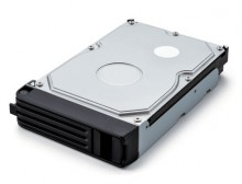 Ersatzfestpl. f. TeraStation 5000 HDD Gesamtkapazität 3TB