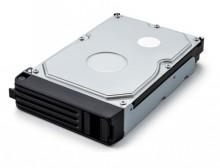 Ersatzfestpl. f. TeraStation 5000 HDD Gesamtkapazität 4TB