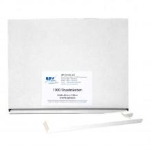 BBV-Domke Einzeletiketten Francotyp Postalia Ultimail – passend für den hier aufgeführten Hersteller