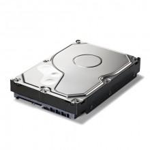 Ersatzfestpl. f. DriveStation Quad HDD Gesamtkapazität 3TB