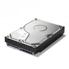 Ersatzfestpl. f. TeraStation 1200D, 1400D HDD 4TB