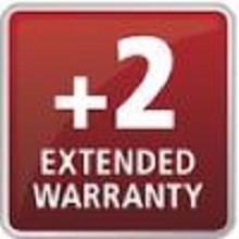 Garantieverlängerung f. TeraStation Rackmount bis 48TB m. 12 Laufwerken