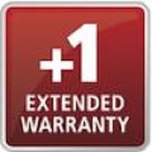 Garantieverlängerung f. TeraStation Rackmount ab 72TB mit 12 Laufwerken