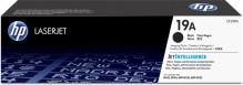 Bildtrommel 19A für LJ Pro M102a für ca. 12.000 Seiten