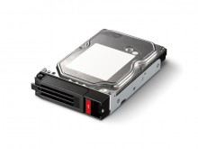 Ersatzfestplatte HHD 8TB für TeraStation 3010, 5010