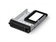 Ersatzfestplatte SSD 256GB für TeraStation 5210DF