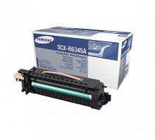 Bildtrommel SCX-R6345A für Samsung SCX-6345NG