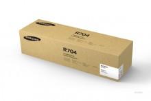 Bildtrommel MLT-R704 für Samsung MultiXpress SL-K302NR, SL-K3250NR,