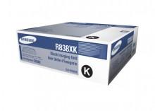Bildtrommel CLX-R838XK schwarz für Samsung CLX-8385ND