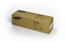 Bildtrommel MLT-R708 für Samsung MultiXpress SL-K4250LX, SL-K4250RX,