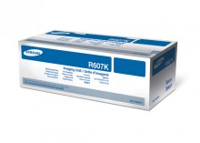 Bildtrommel MLT-R607K für Samsung MultiXpress CLX-9250ND, SCX-8030ND