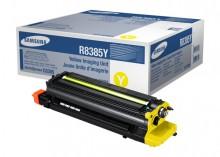 Bildtrommel CLX-R8385Y gelb für Samsung CLX-8385NX