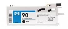 Druckkopfreiniger 90 schwarz für Designjet 4020 Drucker