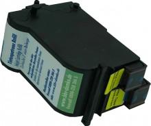 BBV-Domke Refill-Farbkartusche passend für FRAMA Matrix F42