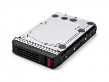 Ersatzfestplatte HHD 8TB für TeraStation 51210RH