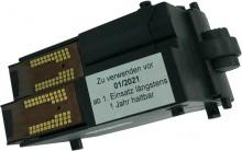 BBV-Domke Refill-Farbkartusche passend für FRAMA Matrix F82