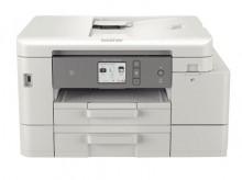 Multifunktionsgerät MFCJ4540DW inkl. UHG, drucken/scannen/kopieren/faxen