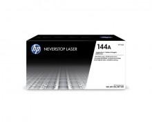 Bildtrommel 144A schwarz für Laser 1001nw, MFP 1201n, MDP 1202nw