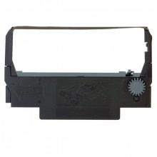 Farbband Gr. 651N schwarz für Epson EX 800, LQ670, 680 ua