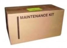 Maintanance Kit MK-650A für KM6030, KM8030