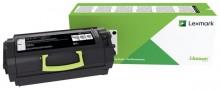 Tonerkassette schwarz für MS810dtn, MS810dn, MS810de, MS810n, MS811dtn,