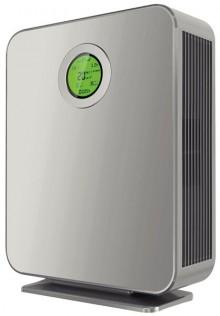Nevoox UV-C Luftreiniger LF 2000 für Raumgößen von 11-20 qm geeignet