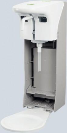 Sensorspender ADS-500/1000 No Touch für Desinfektionsmittel oder Seife
