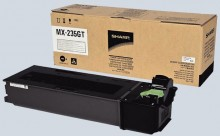 Trommel für MX-2310N, MX-2314, MX-2610N, MX-3110N, MX-3111U,