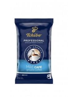 Tchibo Professional Mild Cafè 500g, gemahlen