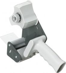 Abroller für Packband 50mmx66m