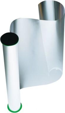 Anders + Kern FP 30A Folienrolle für OHP Projektoren mit