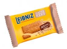 Leibniz Butterkeks, Dessertpackung 96 x 3er Packung, 1440 g,