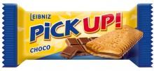 PiCK UP! Schokoriegel Choco Single
