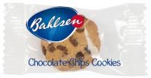 Bahlsen Chocolate Chips Cookies 200 Einzelp. = 1180 g
