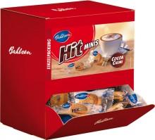 Bahlsen Hit Minis 150 Stück à 6,5 g