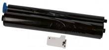 Ink Folie PFA 351 schwarz für Philips Magic 5 Serie