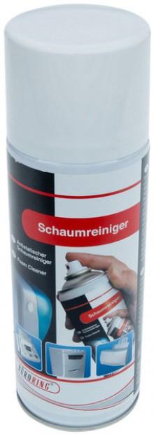 Büroring Oberflächenreiniger für Kunstoff-u.Metalloberfl. 400ml