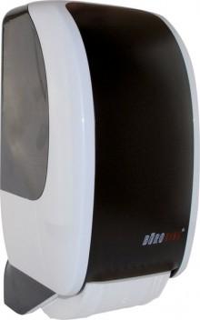 Büroring Toilettenpapierspender