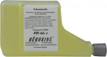 Seifenkonzentrat mild,für CWS-Classic Schaum-System, gelb, hautfreundlich