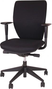 Büroring Drehstuhl 5010 Vorderansicht
