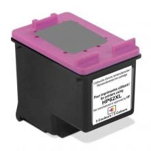Tintenpatrone 3-farbig für HP DeskJet Ink Advantage 5645,