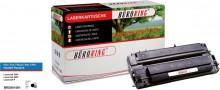Toner schwarz für HP LaserJet 5P,5MP,6P,6MP,6P,6MP