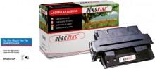 Toner schwarz für HP LaserJet 4000, T, N,