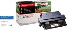 Toner schwarz für HP LaserJet 4000, T, N, TN,