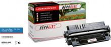 Toner Cartridge schwarz für Laserjet 5000,5000DN,5000GN,5000N