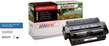 Toner Cartridge schwarz für HP LaserJet 8100, n,dn, 8150,N,