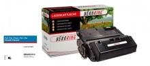 Toner Cartridge schwarz für HP LaserJet 4200 - HC +